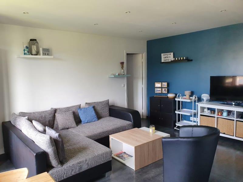 Sale apartment Sannois 217000€ - Picture 3