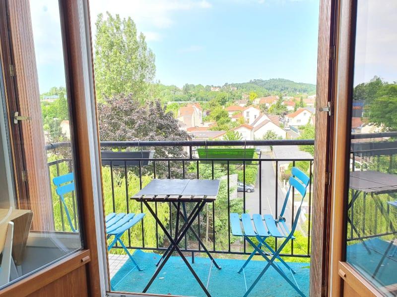 Sale apartment Sannois 217000€ - Picture 5