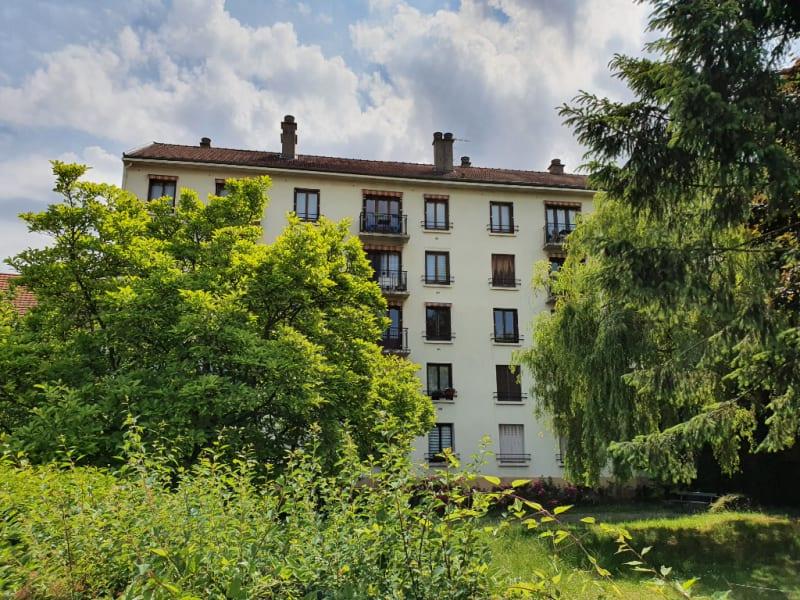 Sale apartment Sannois 217000€ - Picture 6