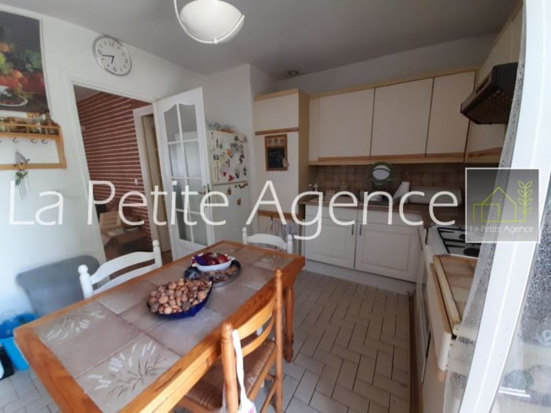 Sale house / villa Annay 159900€ - Picture 2