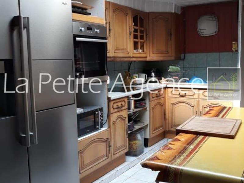 Vente maison / villa Montigny-en-gohelle 183900€ - Photo 3