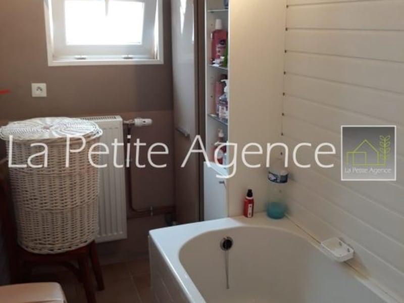 Vente maison / villa Montigny-en-gohelle 183900€ - Photo 5
