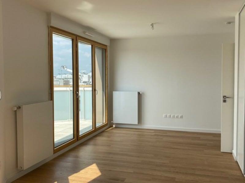 Location appartement Rungis 595€ CC - Photo 3