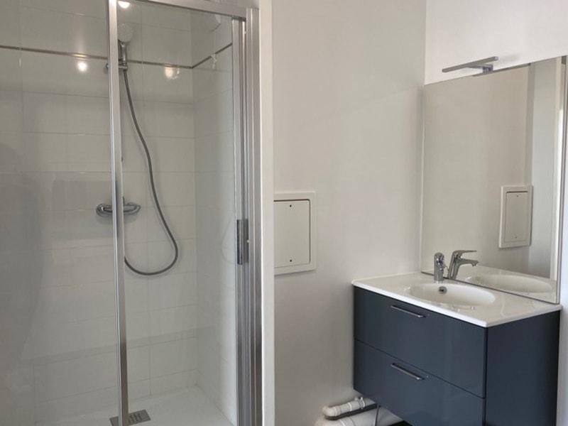 Location appartement Rungis 595€ CC - Photo 4