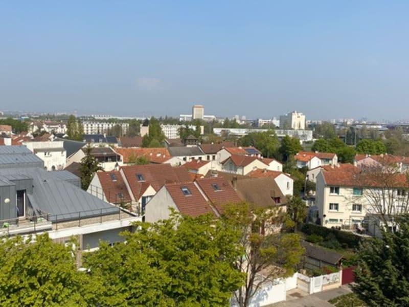 Location appartement Rungis 595€ CC - Photo 5