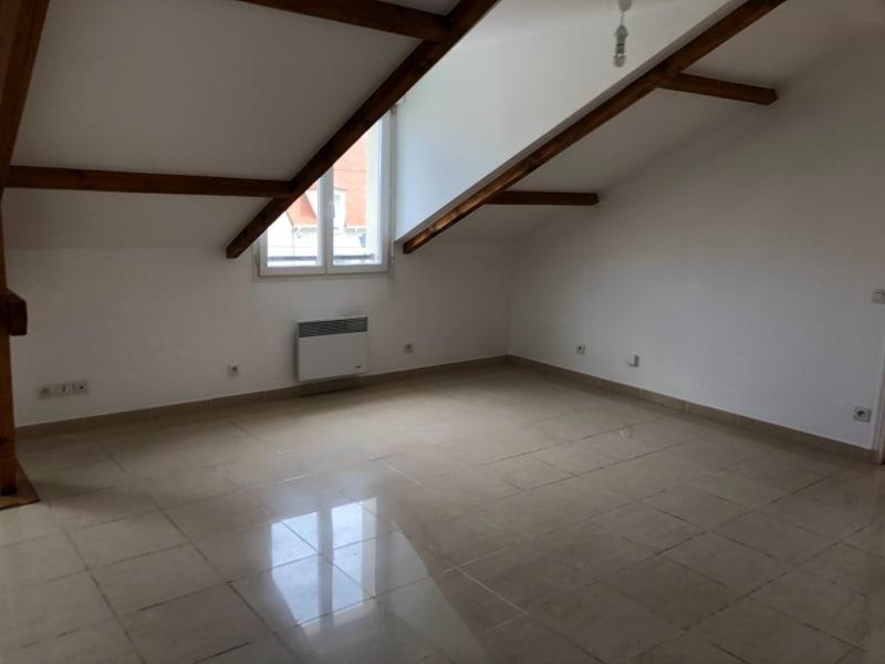 Location appartement Paray vieille poste 750€ CC - Photo 3