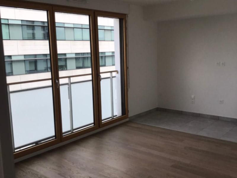 Location appartement Rungis 795€ CC - Photo 2