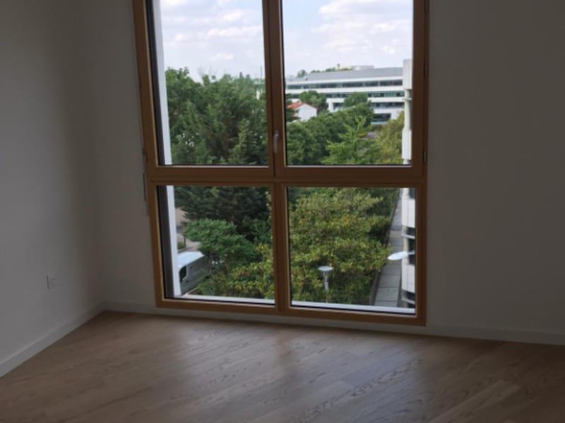 Location appartement Rungis 795€ CC - Photo 3