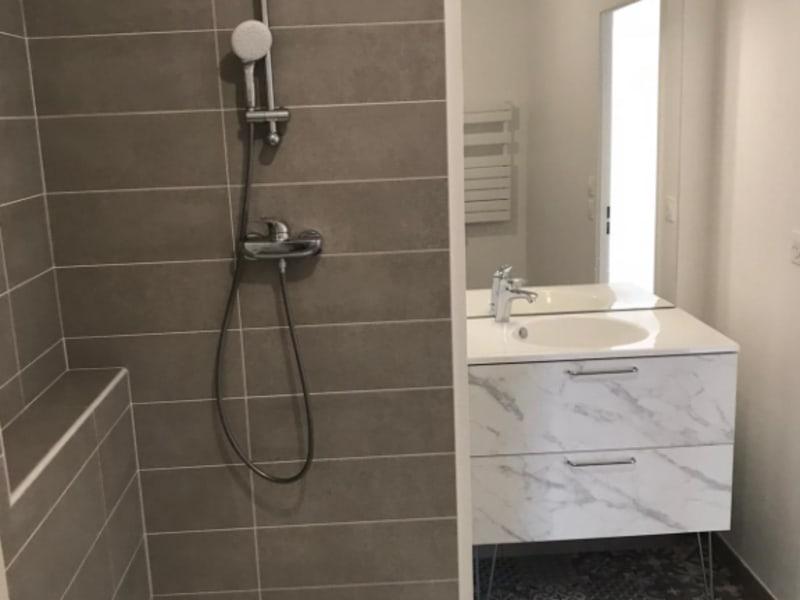 Location appartement Rungis 795€ CC - Photo 4