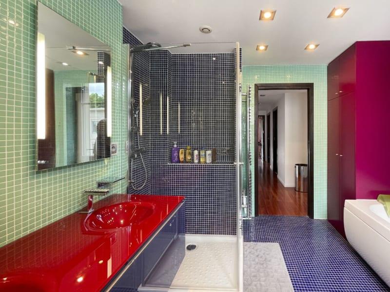 Rental apartment Lyon 6ème 4719€ CC - Picture 6