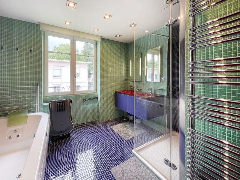 Rental apartment Lyon 6ème 4719€ CC - Picture 7