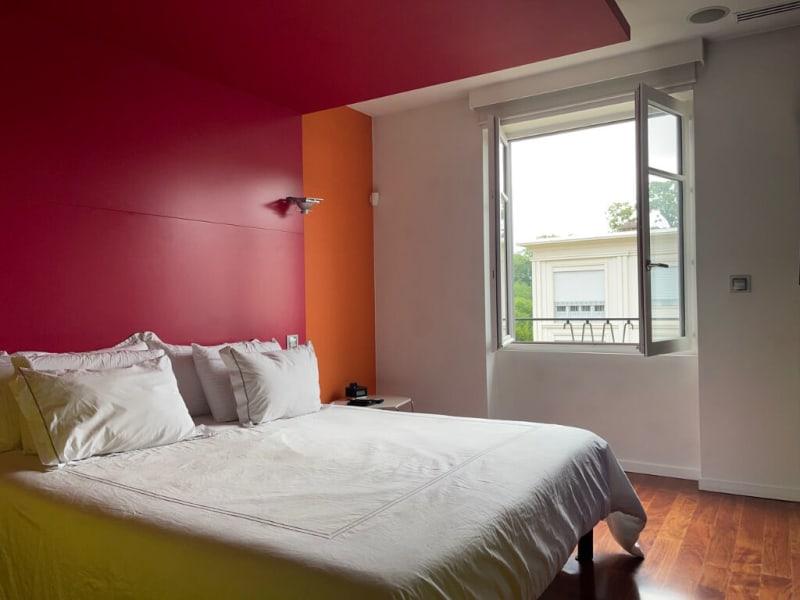 Rental apartment Lyon 6ème 4719€ CC - Picture 10