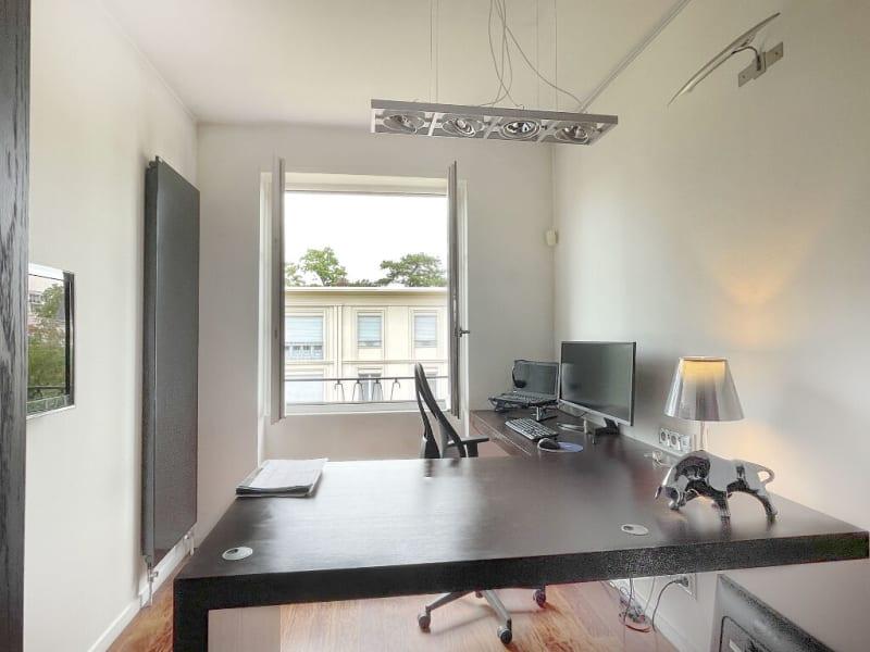 Rental apartment Lyon 6ème 4719€ CC - Picture 14