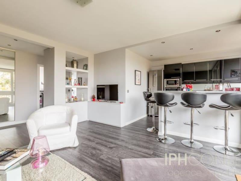 Location appartement Neuilly sur seine 1950€ CC - Photo 2
