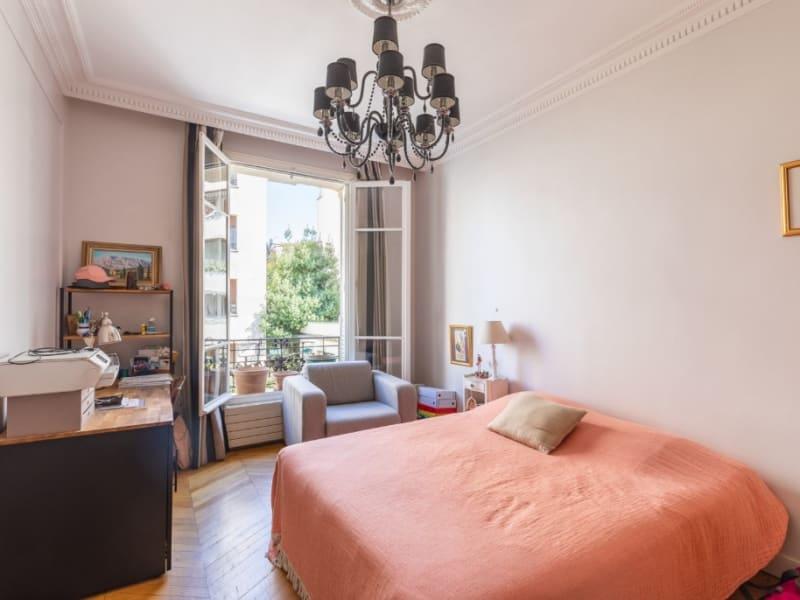 Sale apartment Neuilly sur seine 995000€ - Picture 3