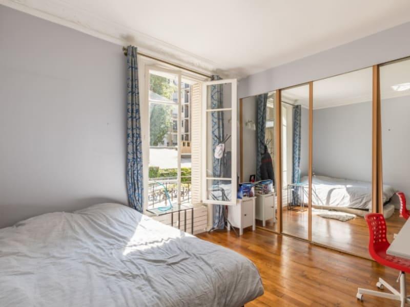 Sale apartment Neuilly sur seine 995000€ - Picture 4