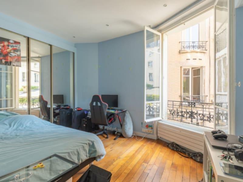 Sale apartment Neuilly sur seine 995000€ - Picture 5