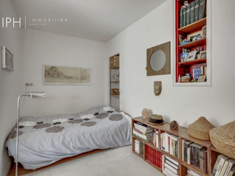 Sale apartment Neuilly sur seine 695000€ - Picture 5