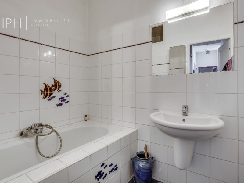 Sale apartment Neuilly sur seine 695000€ - Picture 6
