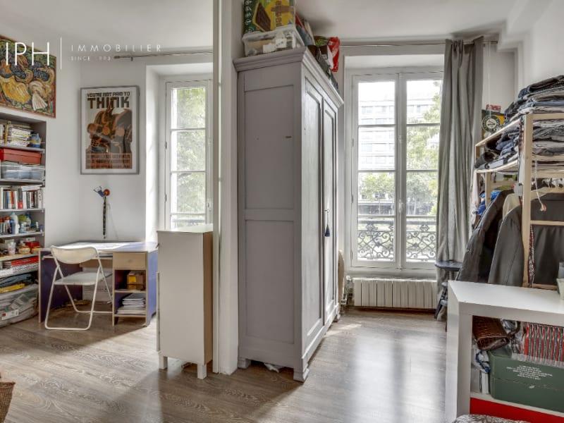 Sale apartment Neuilly sur seine 695000€ - Picture 7
