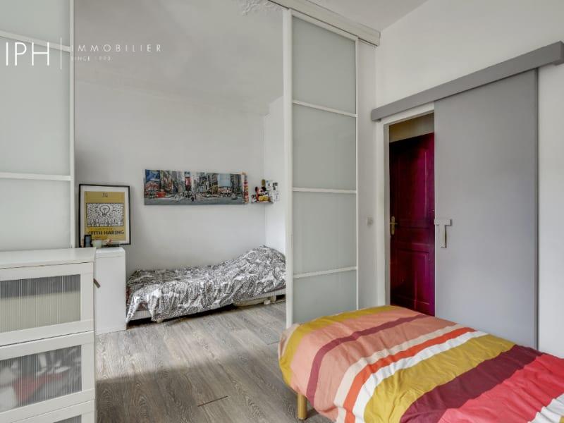 Sale apartment Neuilly sur seine 695000€ - Picture 10