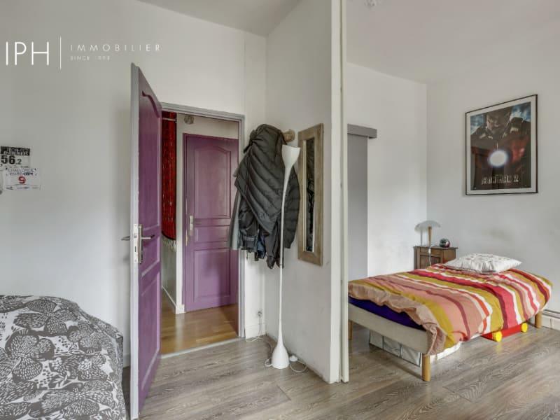 Sale apartment Neuilly sur seine 695000€ - Picture 11