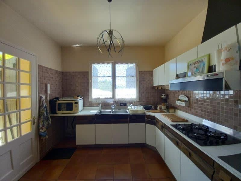 Vente appartement Marseille 12ème 340000€ - Photo 3