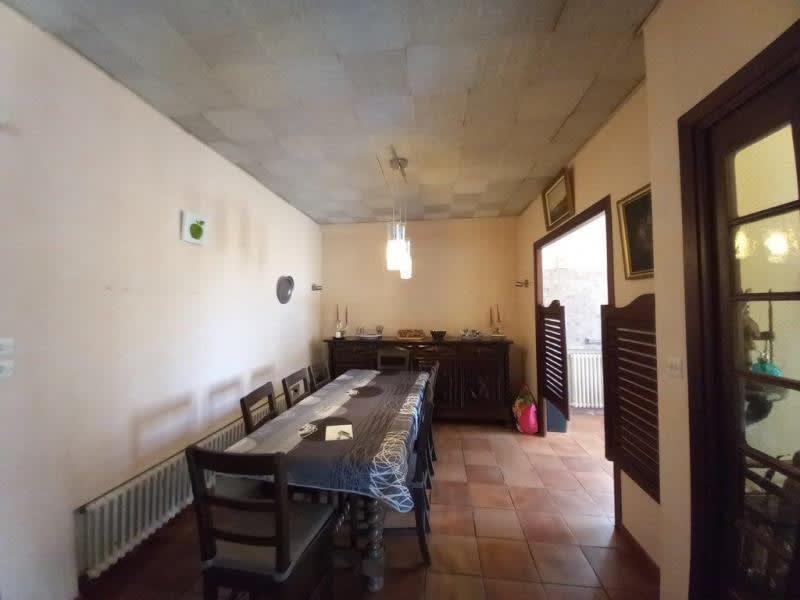 Vente appartement Marseille 12ème 340000€ - Photo 4