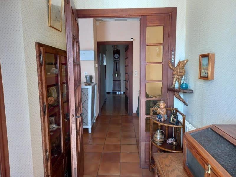 Vente appartement Marseille 12ème 340000€ - Photo 5