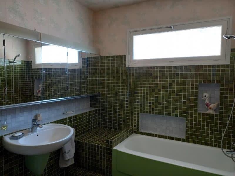 Vente appartement Marseille 12ème 340000€ - Photo 6