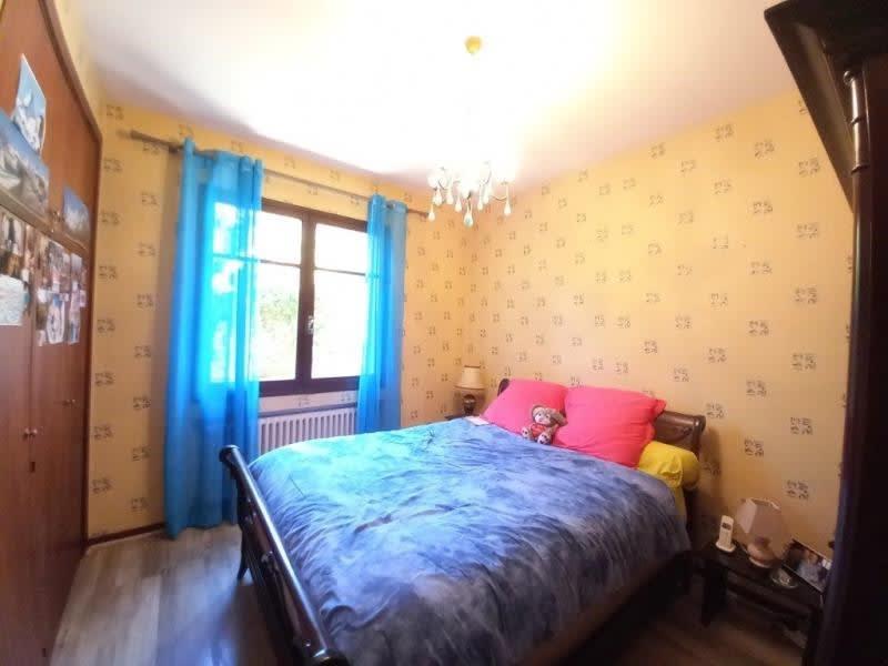 Vente appartement Marseille 12ème 340000€ - Photo 8