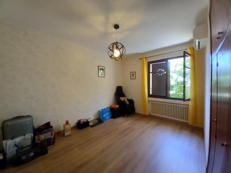 Vente appartement Marseille 12ème 340000€ - Photo 9