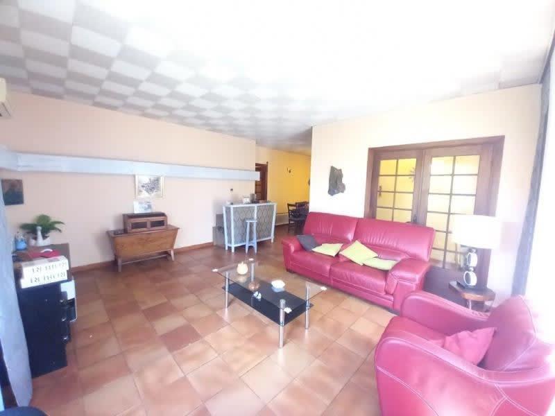 Vente appartement Marseille 12ème 340000€ - Photo 10