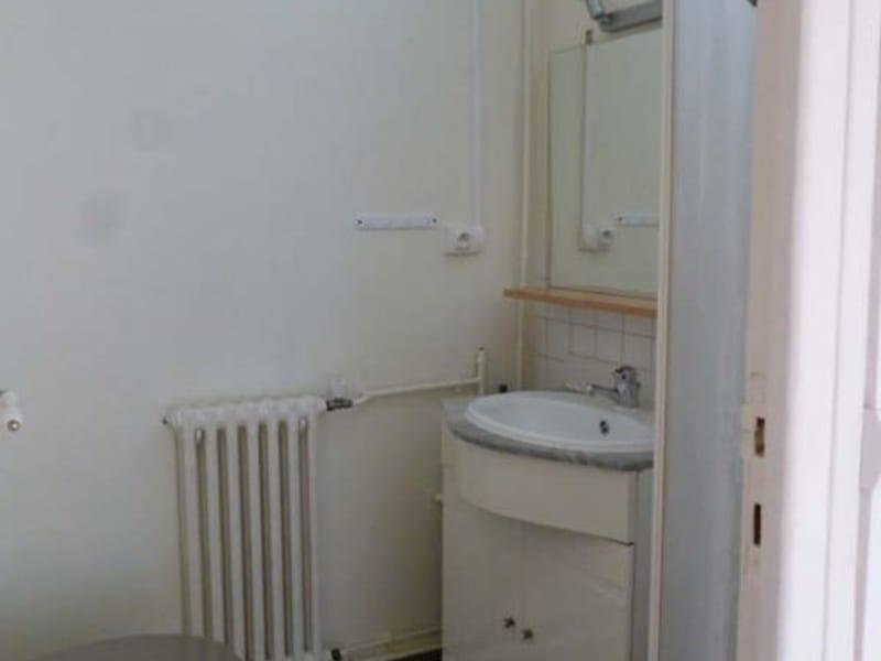 Rental apartment Caen 531€ CC - Picture 6