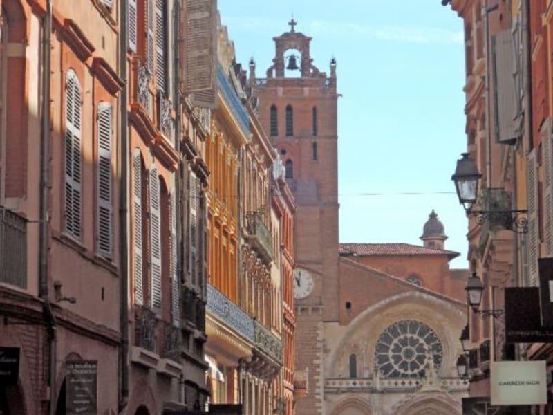 Toulouse - 3 pièce(s) - 44 m2