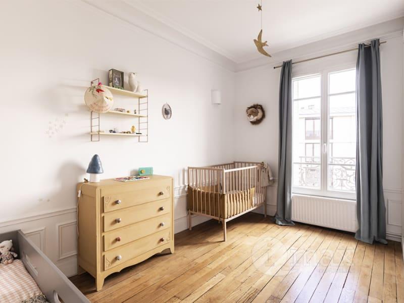 Vente appartement Asnieres sur seine 575000€ - Photo 6