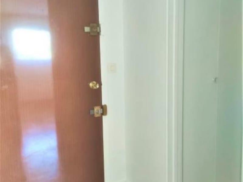 Rental apartment Creteil 670€ CC - Picture 2