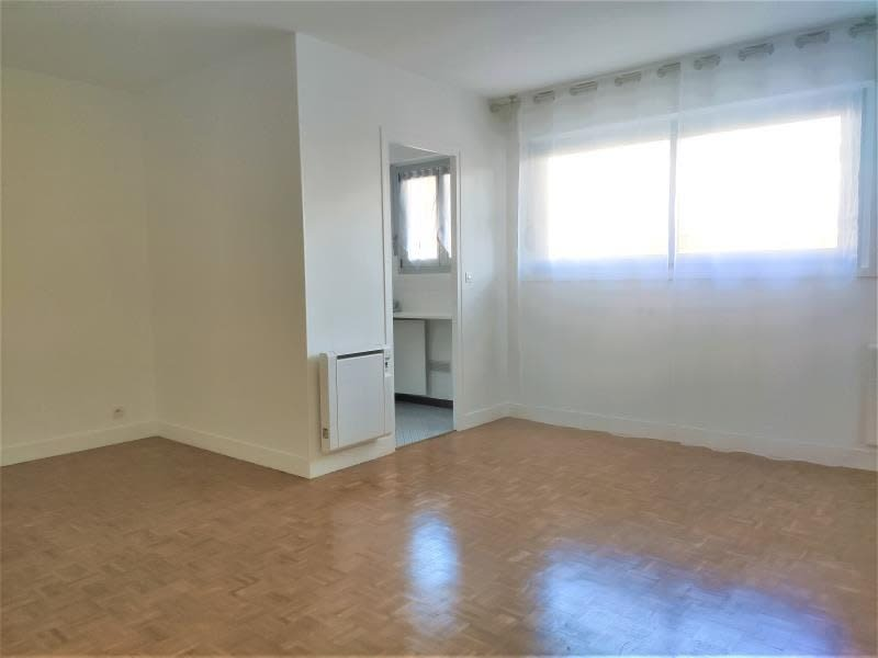 Rental apartment Creteil 670€ CC - Picture 3