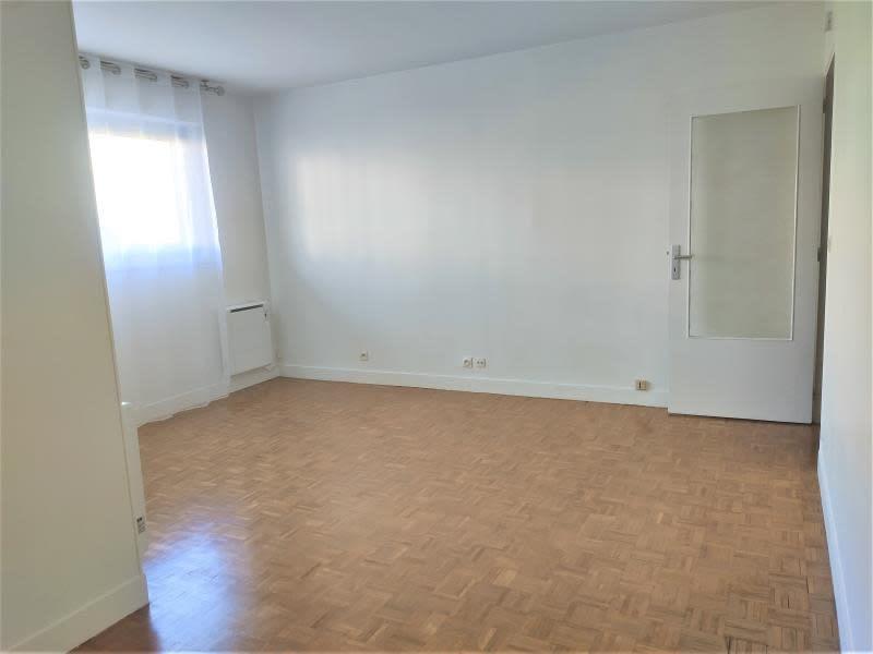 Rental apartment Creteil 670€ CC - Picture 4