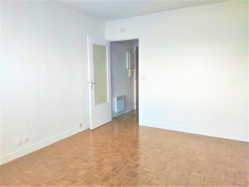 Rental apartment Creteil 670€ CC - Picture 5