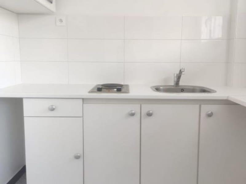 Rental apartment Creteil 670€ CC - Picture 6