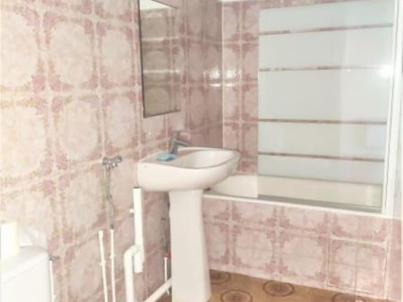 Rental apartment Creteil 670€ CC - Picture 7