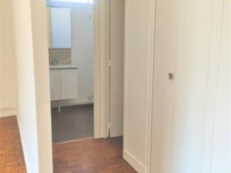 Rental apartment Creteil 730€ CC - Picture 2