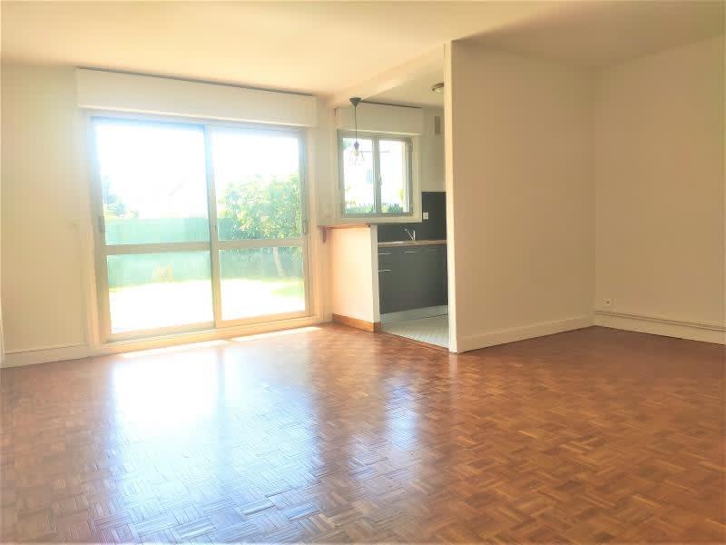 Rental apartment Creteil 730€ CC - Picture 5