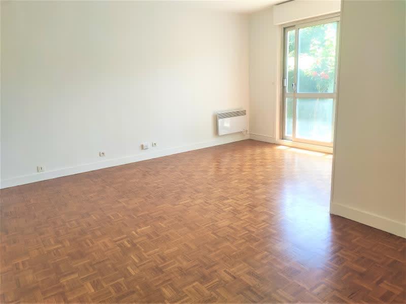 Rental apartment Creteil 730€ CC - Picture 6