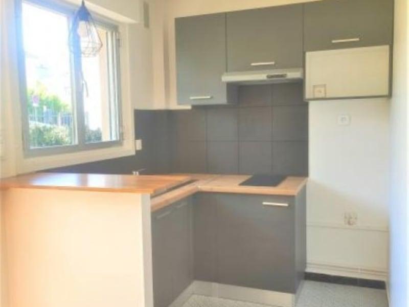 Rental apartment Creteil 730€ CC - Picture 7