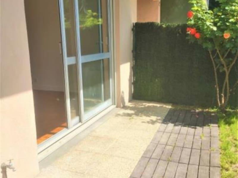 Rental apartment Creteil 730€ CC - Picture 10