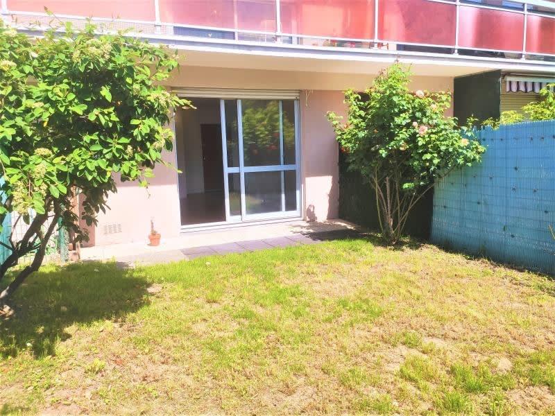 Rental apartment Creteil 730€ CC - Picture 11