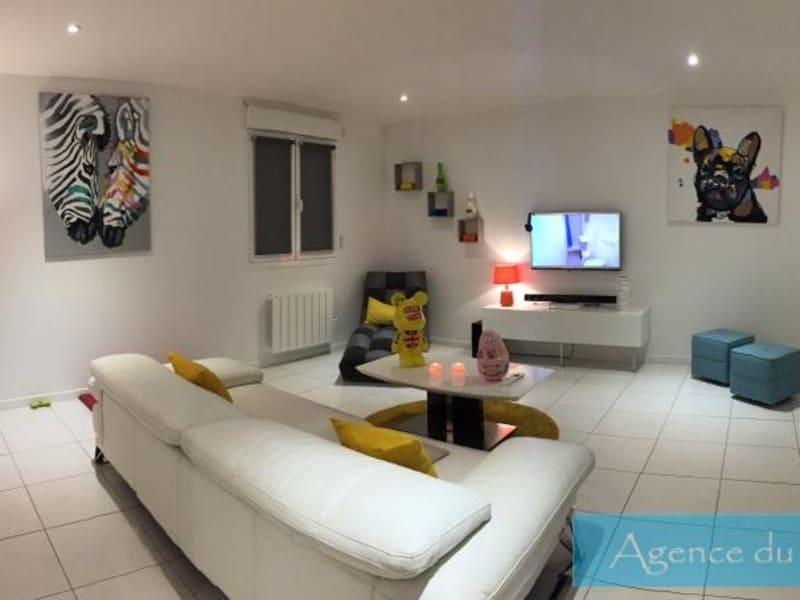 Vente maison / villa La destrousse 630000€ - Photo 6