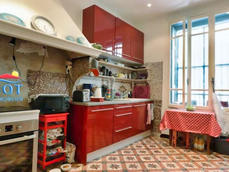 Verkauf haus St laurent de la salanque 249000€ - Fotografie 5